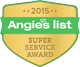 angies-list-super-service-award-2015