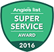 angies-list-super-service-award-2016