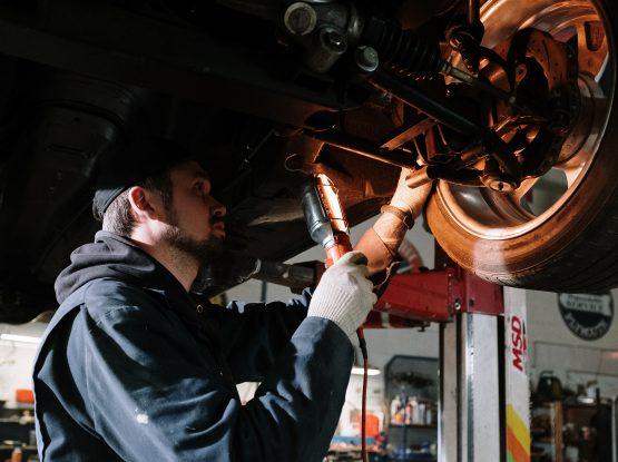 brake-check-repair-services-beaverton-OR-2-300x200